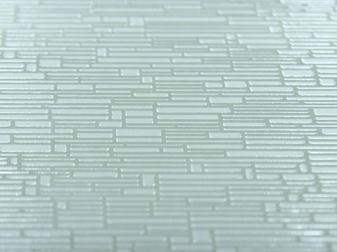 Design-Line Granolla aus der neuen Redwell Glasheizungen-Serie